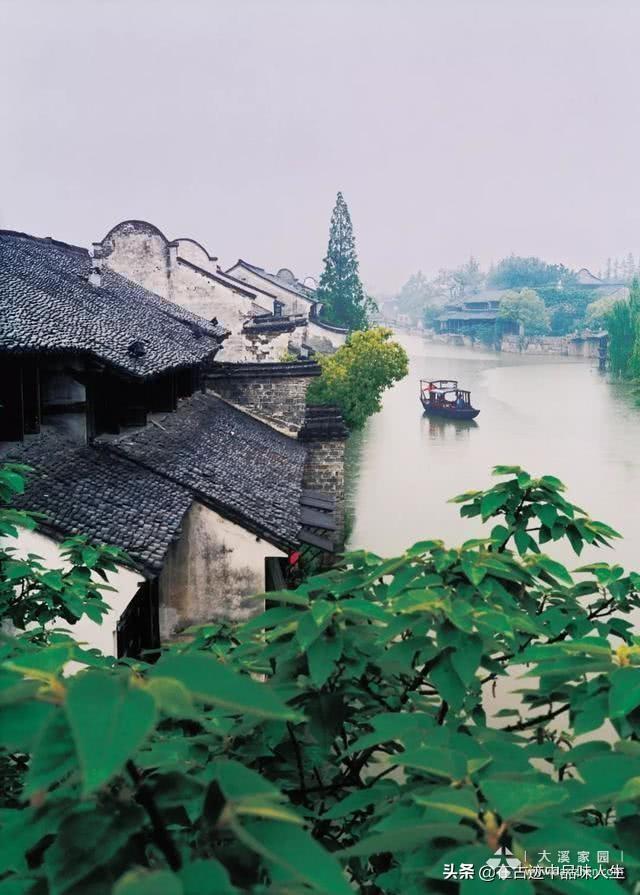 广东适合小住两日的景点,人少景美的小众旅行地,挑个地方发呆 ...